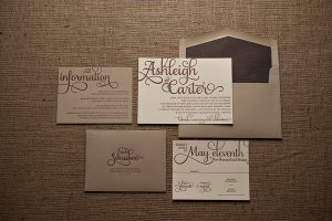 rustic wedding invites templates rustic wedding invitation templates aybbkly