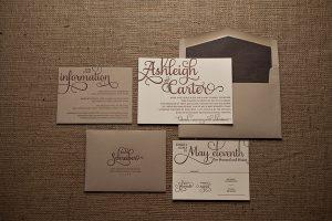 rustic wedding invites templates rustic wedding invitation templates aybbkly