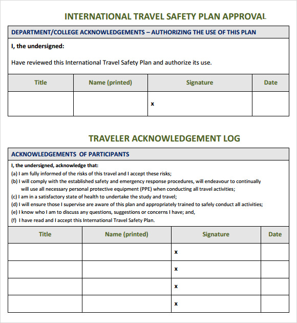 Safety plan template template business for Safety plan for suicidal clients template