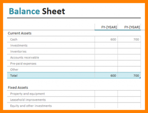 sale flyers template balance sheet template lt