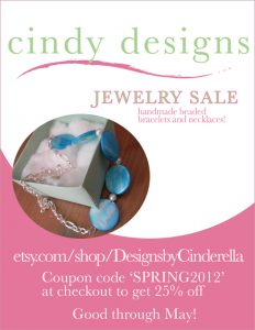 sale flyers template jewelry sale flyer