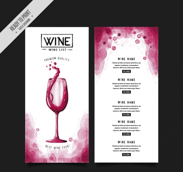 Flyers wine antaexpocoaching flyers wine maxwellsz