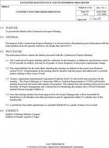 sales agreement sample sample construction meeting minutes template