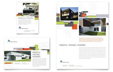 sales flyer templates pn s