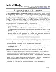 sales goals template financial analyst objective statement in resume for fresh graduate information technology banking sles cool sle finance law enforcement engineering software