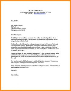 sales letters samples example of sales letter for product letter samples cover letter mistakes faq about cover letter writing in sample sales cover letter