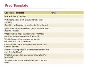 sales meeting agenda accudata webinar sales call tutorial final