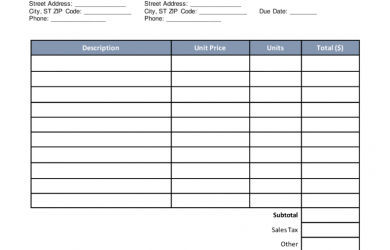 sales proposal template roofing invoice template roofing invoice template x qvzwsb