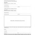 sales proposal templates direct deposit form template