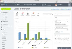 sales reports templates sol crm report
