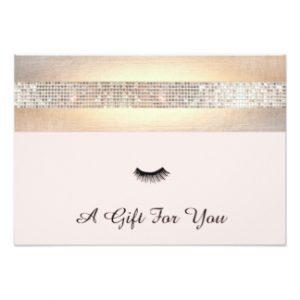 salon gift certificate template lash extensions salon gift certificate x invitation card rcfabafdbfefbedb zk