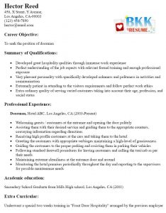 sample acting resume shidduch resume example your resume our real estate broker