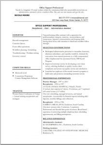Sample Acting Resume Words Templates Words Resume Template Templates Ideas  With Regard To Wonderful Great Resume