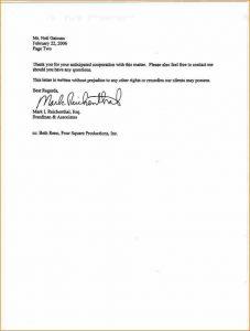 sample basic resignation letter weeks notice sample letters basic job appication letter inside two weeks notice letter