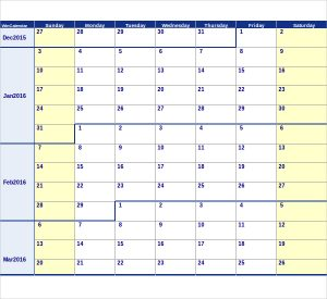 sample budget plans sample spreadsheet planner calendar template