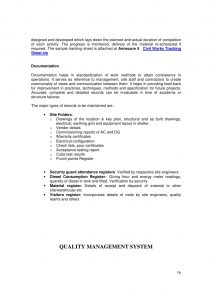 sample case study project managementof telecom project a case study