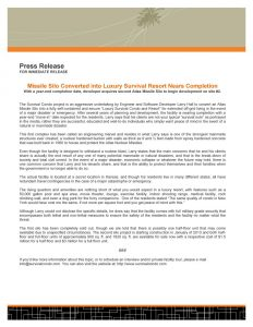 sample classroom management plan press release template