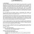 sample consulting proposal microsoft word request for proposal engineering services