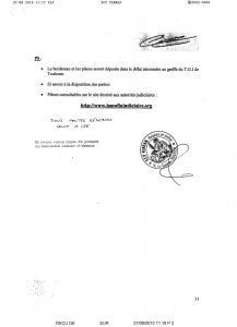 sample disability letter from doctor justificatif
