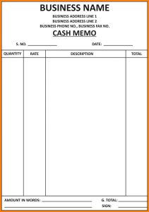 sample divorce paper simple bill format