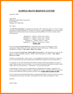 sample doctor note overtime letter sample grant proposal letter sample