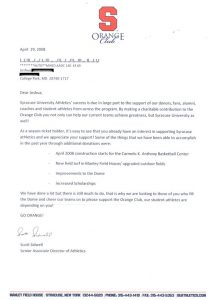 sample donation letter letterweb