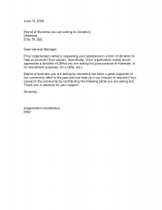 sample donation request letter for non profit sample donation request letter vtqyccto