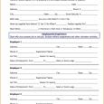 sample employment application sample job application sample of a job application jumbocoversample job application