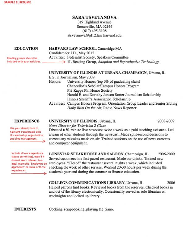 sample engineer resumes