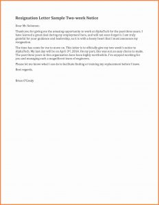 sample eviction notice final notice example letters of resignation example photo cover letter sample with notice