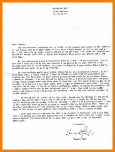 sample eviction notice how to pp a letter example