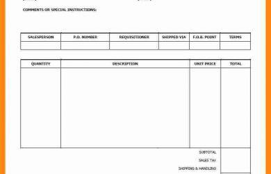 sample eviction notice travel bill format pdf