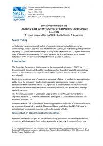 sample executive summary resource thumbnail