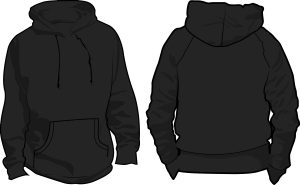 sample expense report black hoodie template best business template intended for black hoodie template