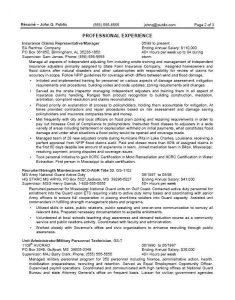 sample federal resume cover letter resume builder usa jobs usa jobs resume builder tips regarding usa jobs resume builder