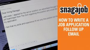 sample follow up letter for job application status maxresdefault