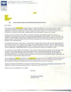 sample fundraising letter fundraising letter