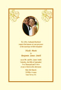 sample graduation invitations traditional invitation x sample
