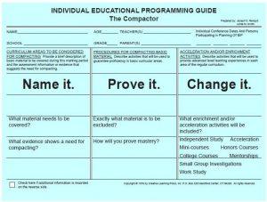 sample lesson plan template orig