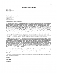 sample letter of intent for graduate school letter of intent sample graduate school best letter of intent for graduate school admissions and project summer