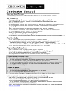 sample letter of recommendation for graduate school sample letter of recommendation for graduate school ssriqq