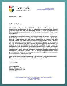sample letters of recommendation for students recommendation letter for college template opczmni