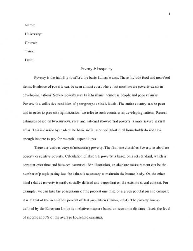 sample literature review for research paper