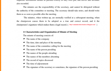 sample minutes of meetings how to write a meeting minutes writetheprinciplesofwritingminutes