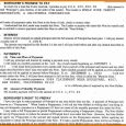 sample mortgage note mortgage note sample maxresdefault