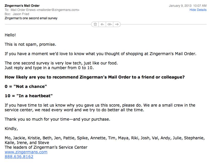 sample nonprofit gift acknowledgement letter
