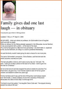 sample obituary for mother sample obituary for mother obituary examples sample obituary and creative obiutaries with