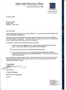 sample of letter of intent resized sdro letter to fiona th jan