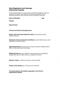sample of recommendation letter letter of recommendation character template resume sample ideas