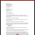 sample offer letter sample employment offer letter form template